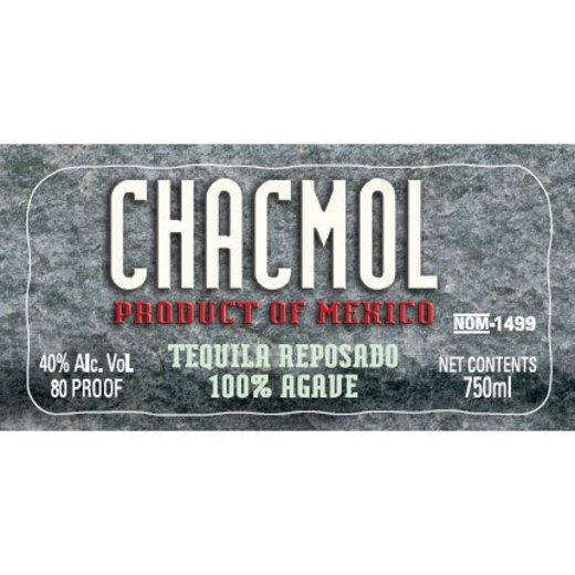 Chacmol