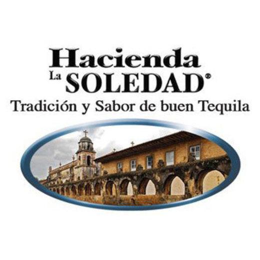 Hacienda la Soledad