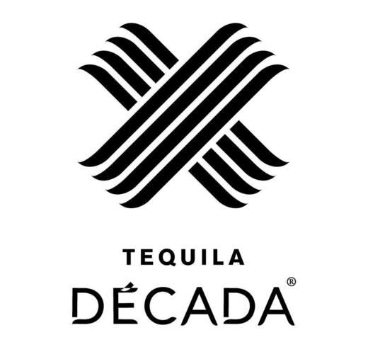 Decada Tequila
