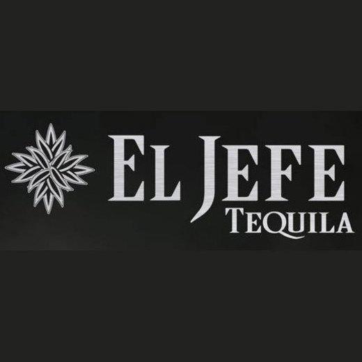 El Jefe Tequila