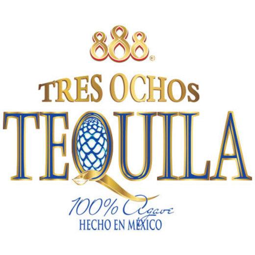 888 (Tres Ochos)