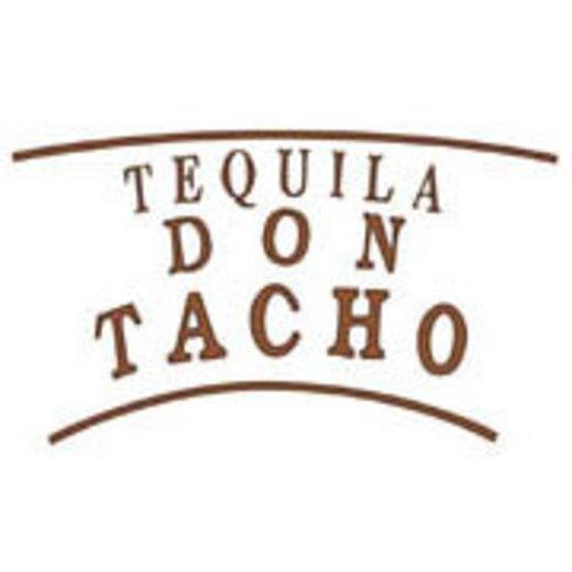Don Tacho