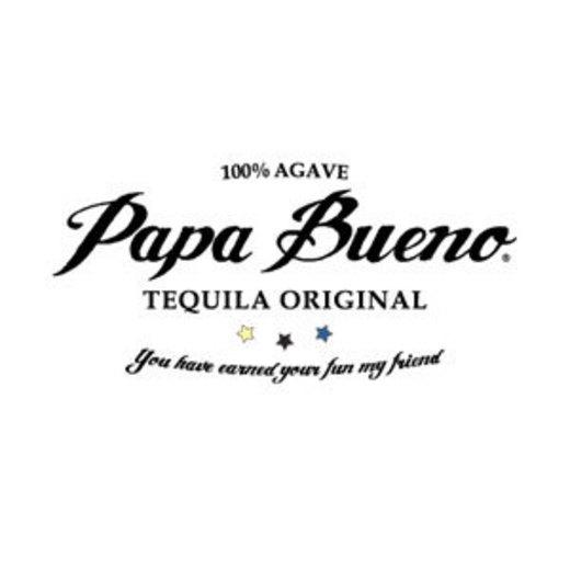 Papa Bueno Tequila Original