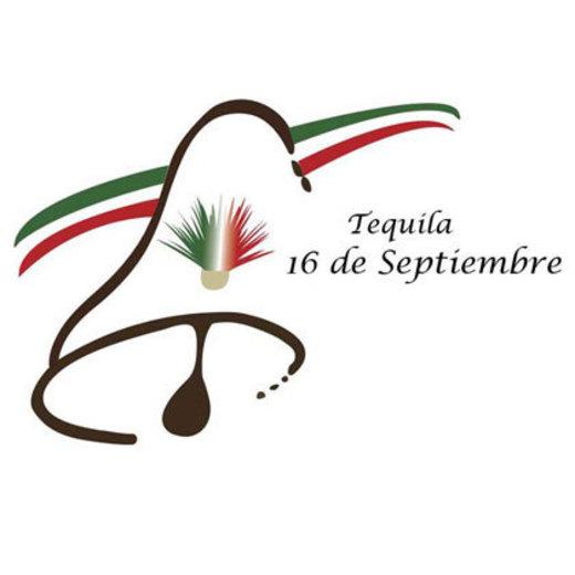 Tequila 16 de Septiembre