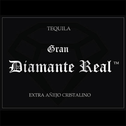 Gran Diamante Real