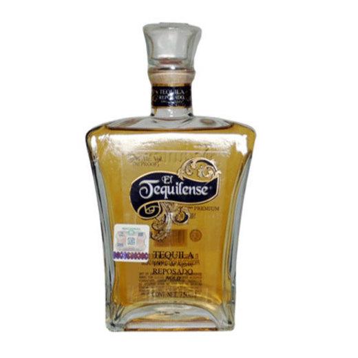 El Tequilense