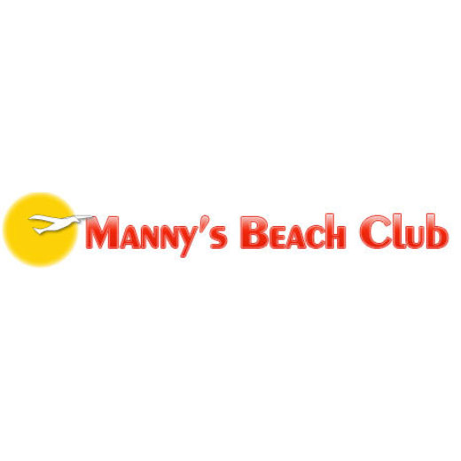 Manny's Beach Club