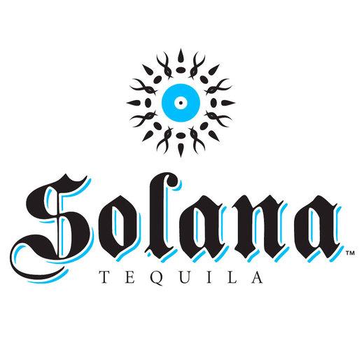 Solana Tequila