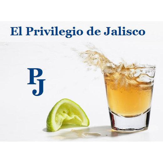El Privilegio de Jalisco