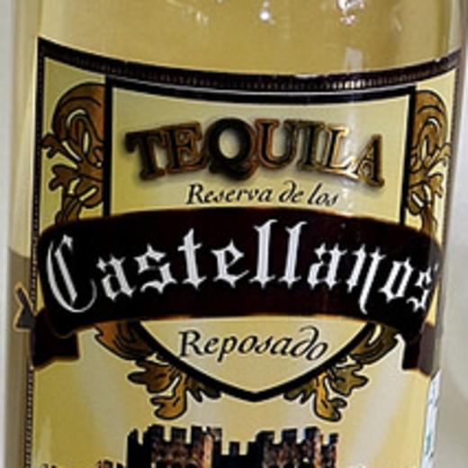 Reserva de Los Castellanos