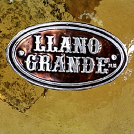 Llano Grande