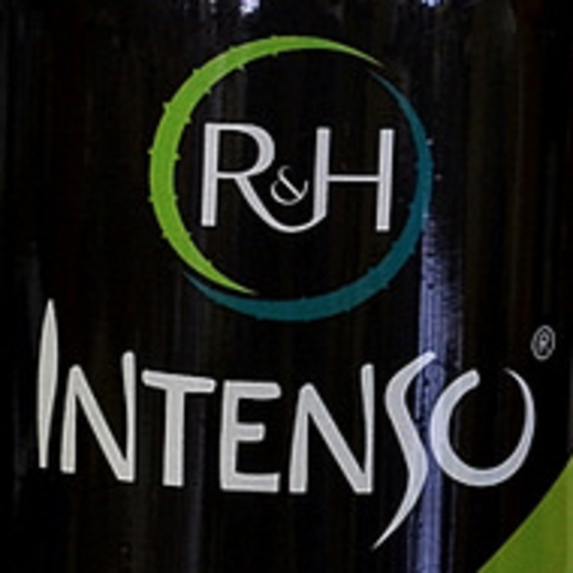 R & H Intenso