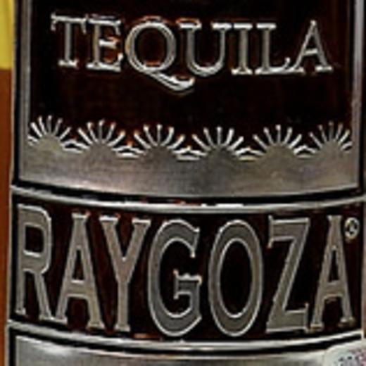 Raygoza