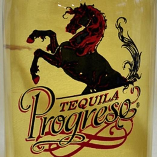 Tequila Progreso