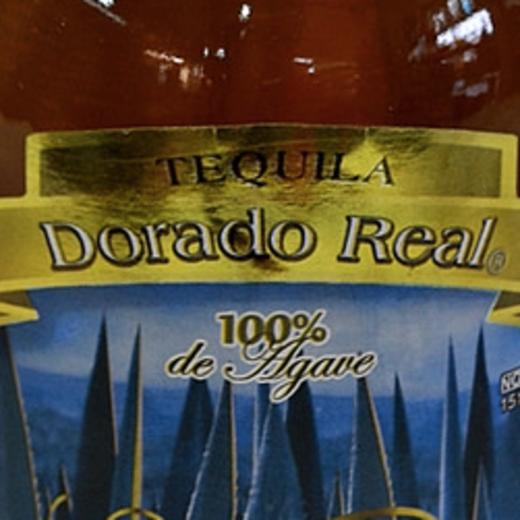Dorado Real