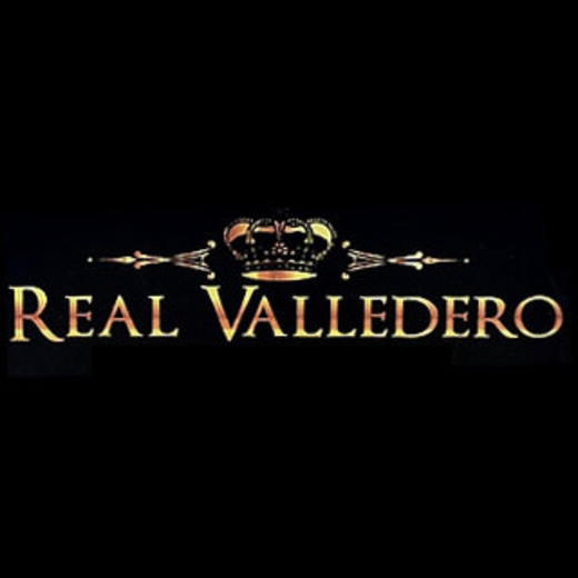 Real Valledero