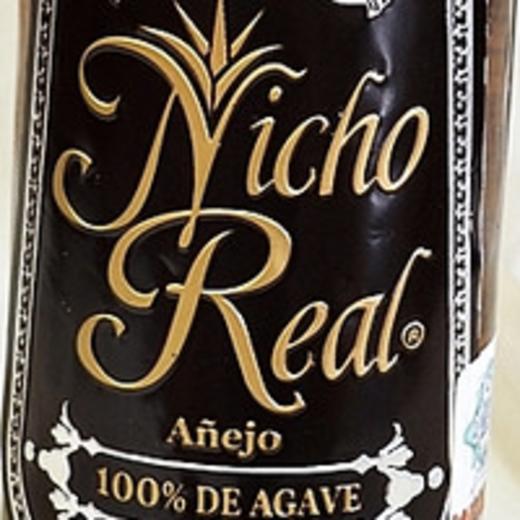 Nicho Real