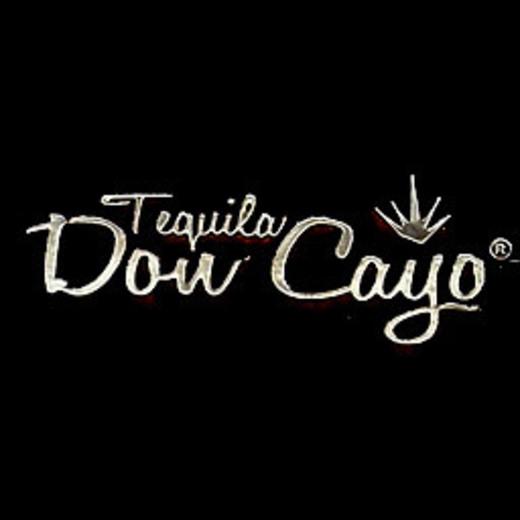 Don Cayo