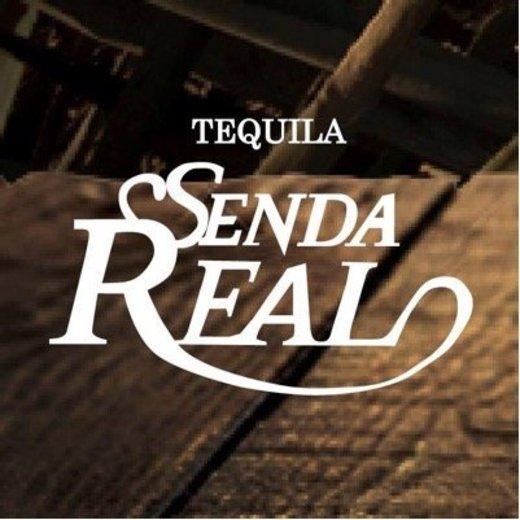 Senda Real