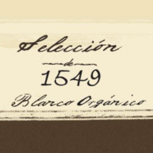 ArteNOM Selección de 1549