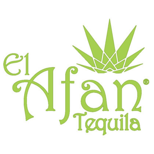 El Afan