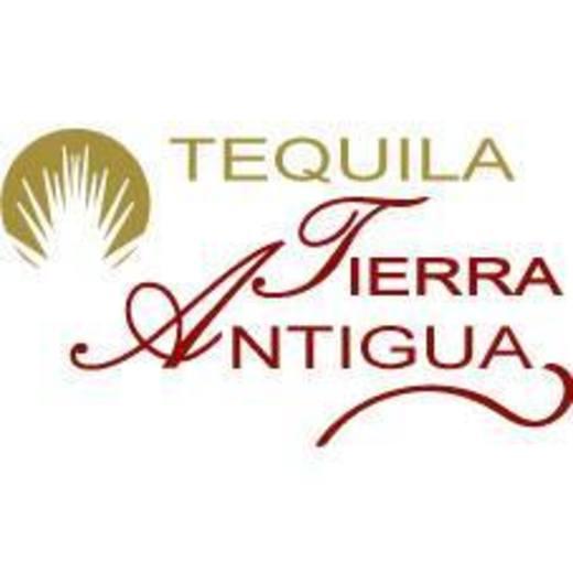 Tequila Tierra Antigua