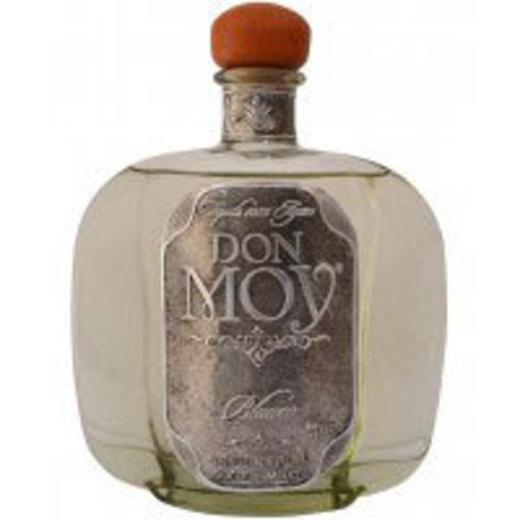 Don Moy