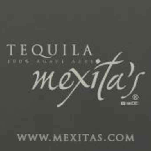 Tequila Mexita's