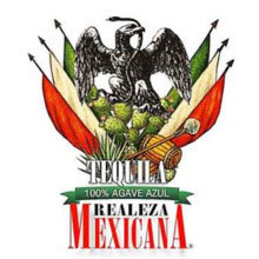 Realeza Mexicana
