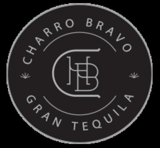 Charro Bravo