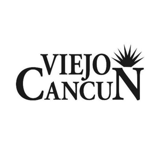 Viejo Cancun