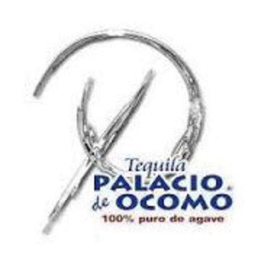 Palacio De Ocomo