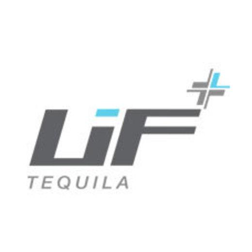 LiF Tequila
