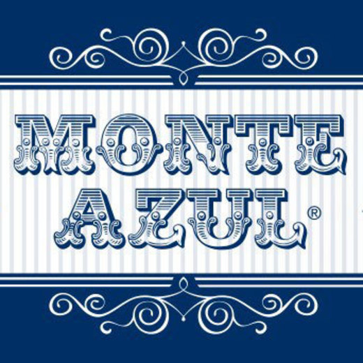 Tequila Monte Azul