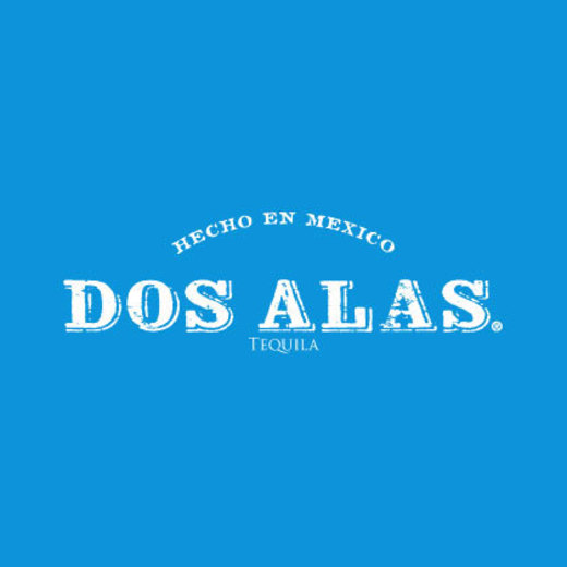 Dos Alas Tequila