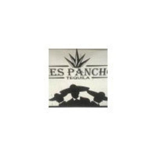 Tres Panchos