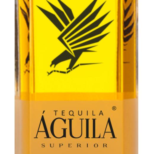 Tequila Aguila Superior