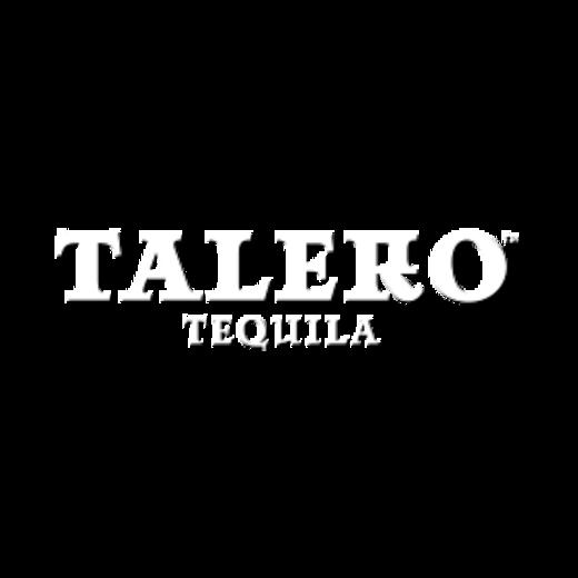 Talero Tequila
