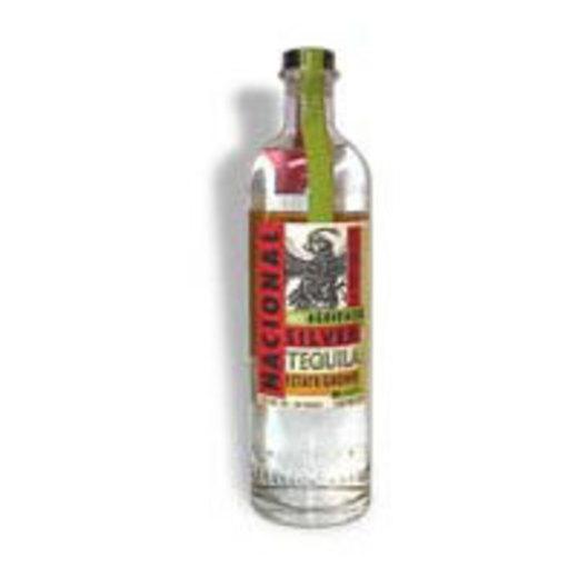 Nacional Tequila