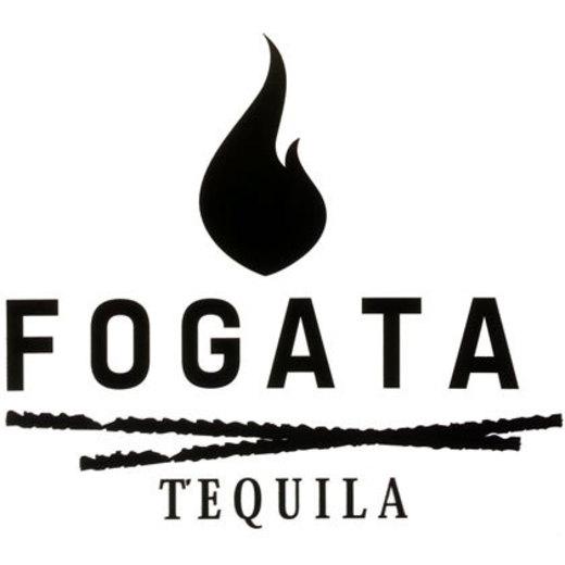 Fogata Tequila