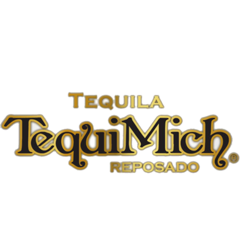 Tequimich