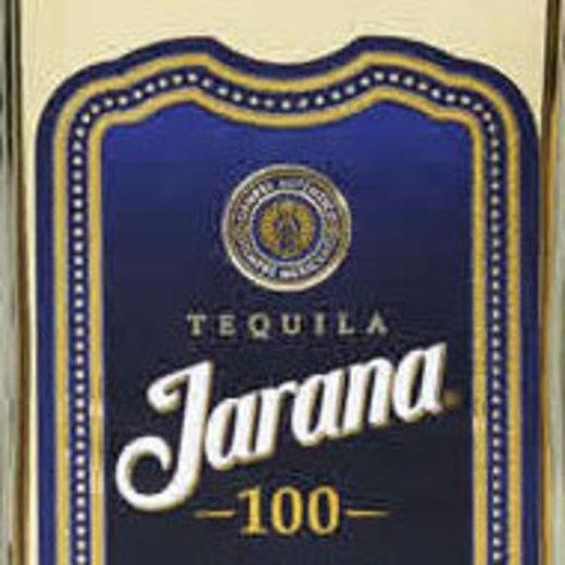Jarana 100