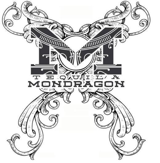 Tequila Mondragon