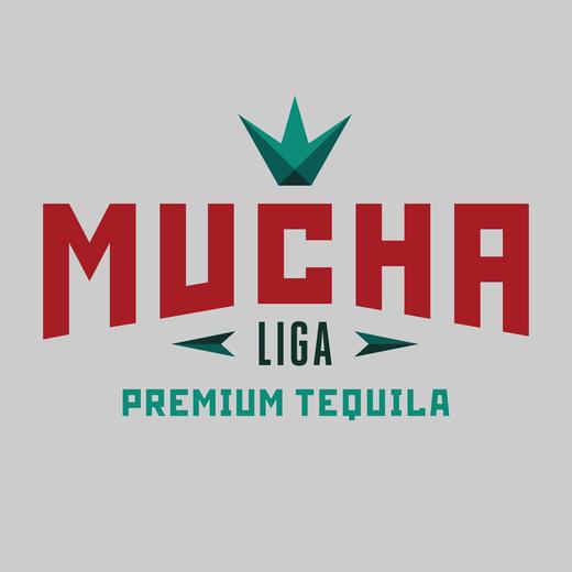 Mucha Liga