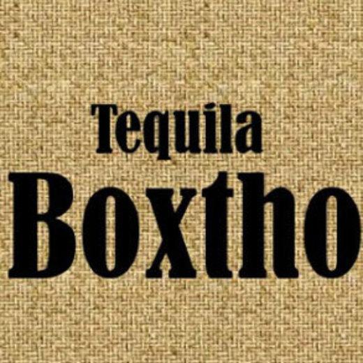 Boxtho