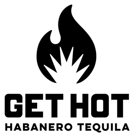Get Hot Habanero Tequila