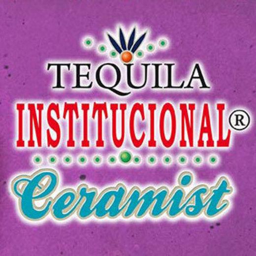 Ceramist Institucional