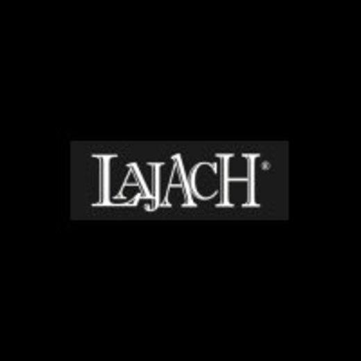 Lajach