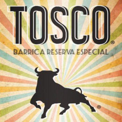 Tequila Tosco