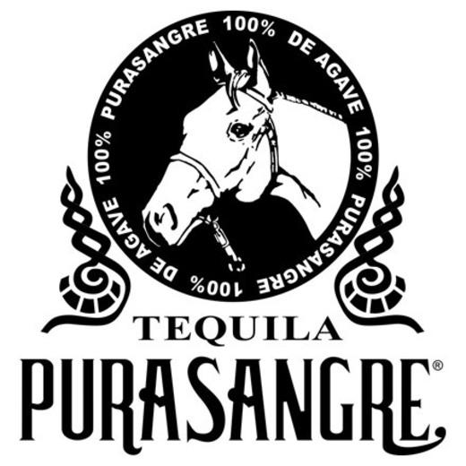 Purasangre